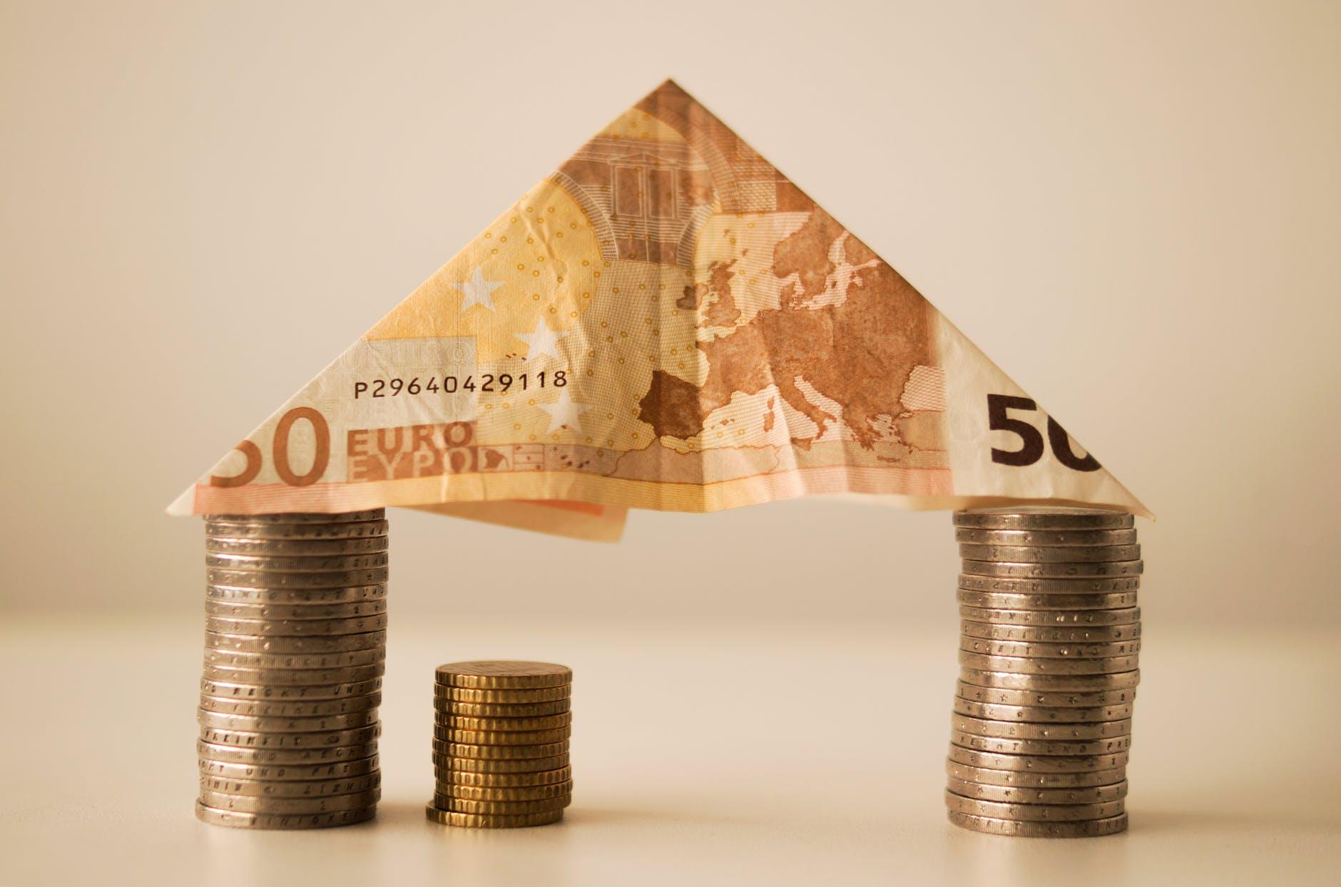 Duurzaam beleggen – zo zorg je dat je geld misschien wel wat oplevert