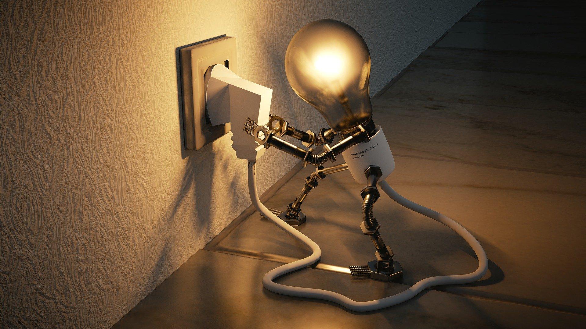 Met deze slimme trucs gaat je energierekening direct omlaag