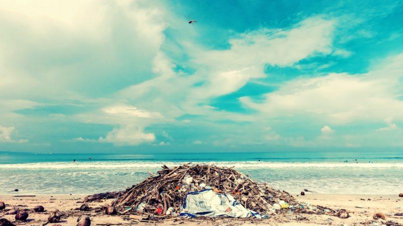 3 juli 2021: plastic rietjes, bestek en roerstaafjes in de ban