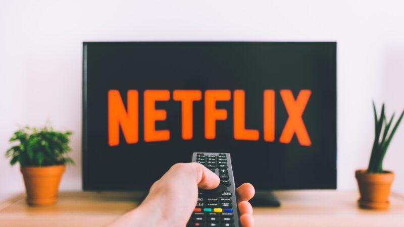 Kijktips: 5 documentaires op Netflix over duurzaamheid