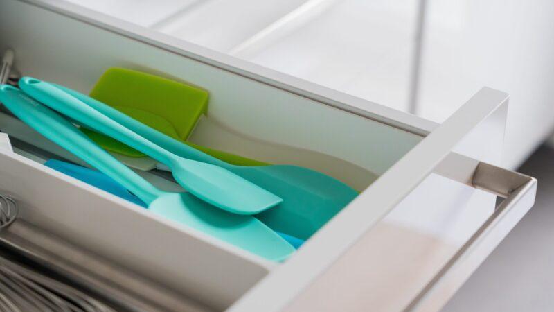 Siliconen vs plastic: wat is duurzamer?