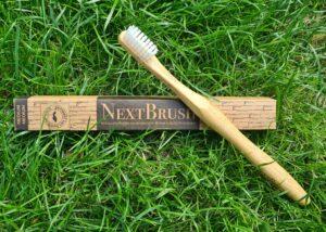 NextBrush
