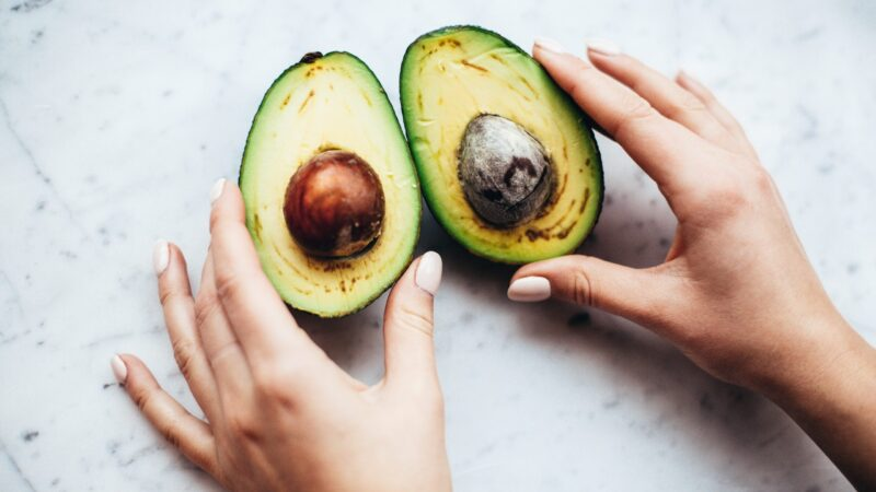 Zo (on)duurzaam zijn avocado's echt